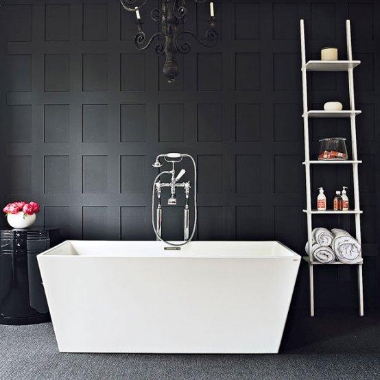 Wish R1 Bathtub
