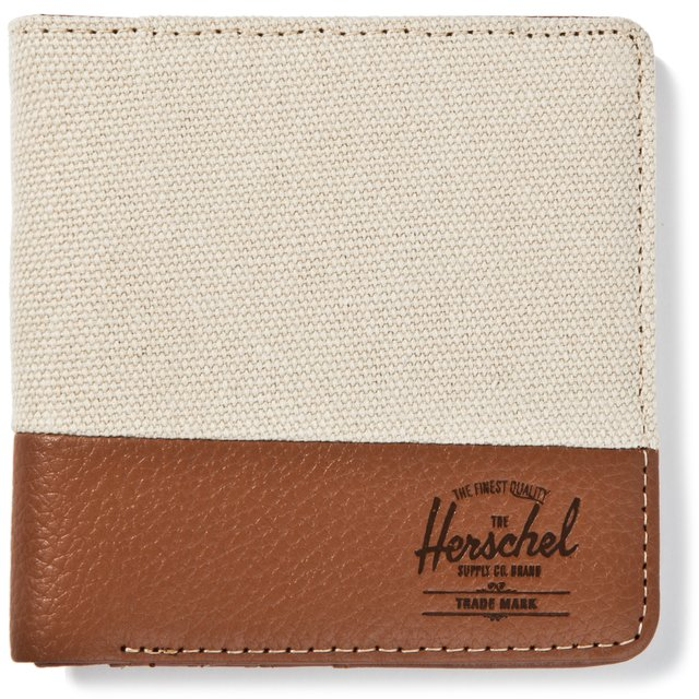 Kenny Wallet by Herschel Supply Co