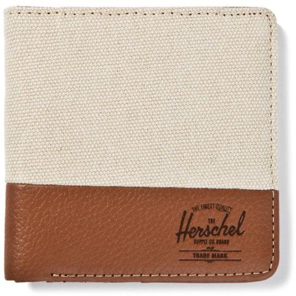 Kenny Wallet by Herschel Supply Co