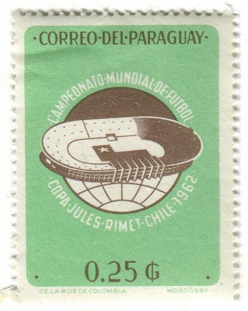 paraguay-futbol-stadium-stamp