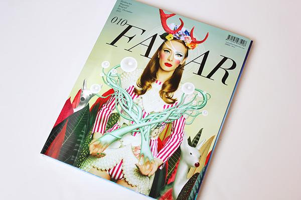 3c5e8f2a2cf014c25f1531f45406eed51 50 Alluring Magazine Cover Designs
