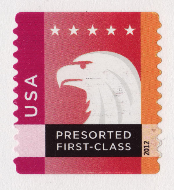 418626970914 gmius5ph l1 50 Beautiful Postage Stamp Designs