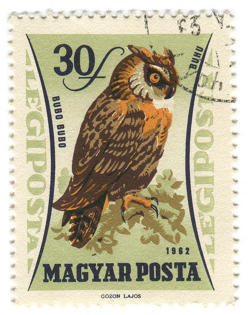 4408134882 05926bd868 z1 50 Beautiful Postage Stamp Designs