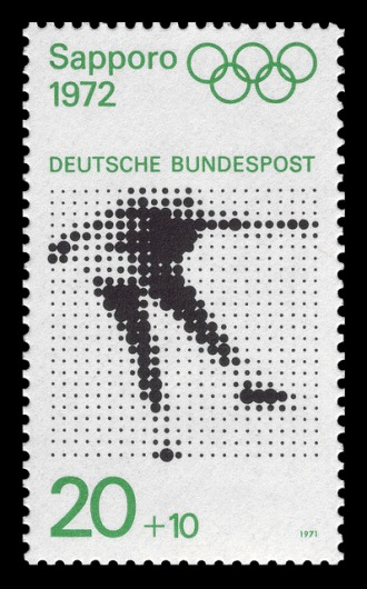 712511729620 dlf0ide0 l1 50 Beautiful Postage Stamp Designs