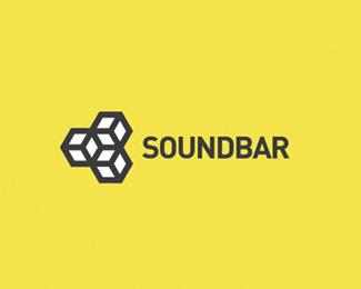 Soundbar by Gutdesign