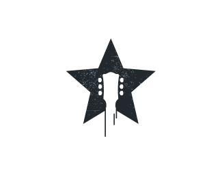 RockStar by reddskinn
