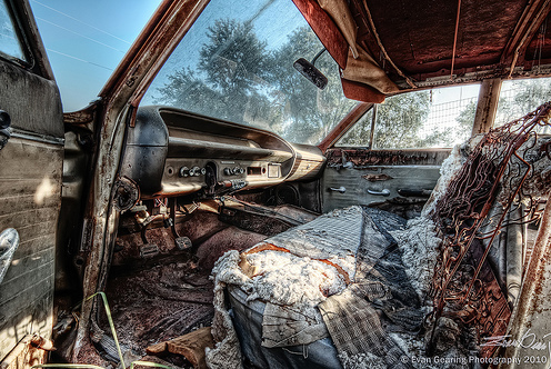 ahead of better days1 70 Jaw Dropping HDR Photographs