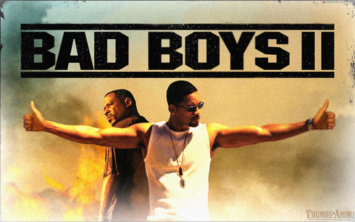 Bad_Boys thumb
