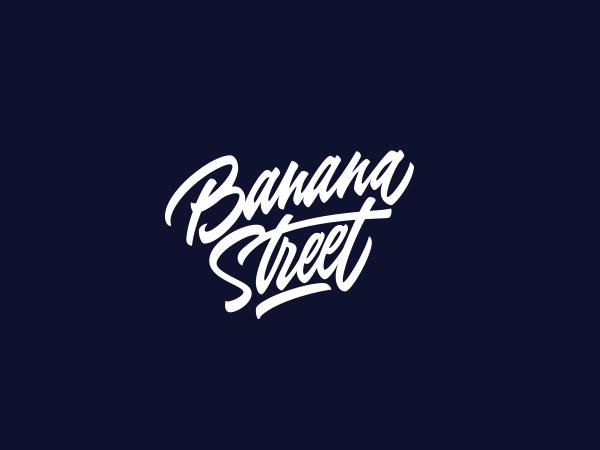 Bananastreet Logo