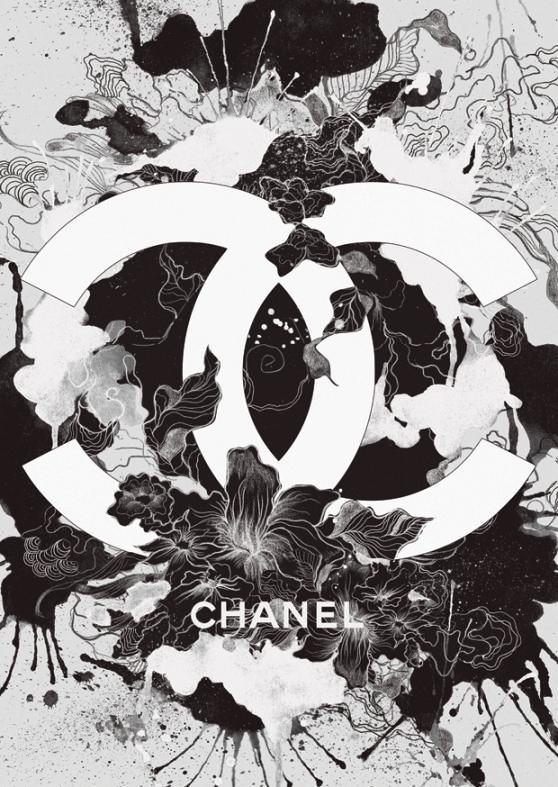 Brands in Full Bloom by Daryl Feril (2)