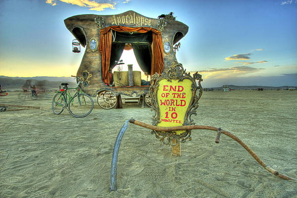 Burning Man by Zachary Wasserman (4)
