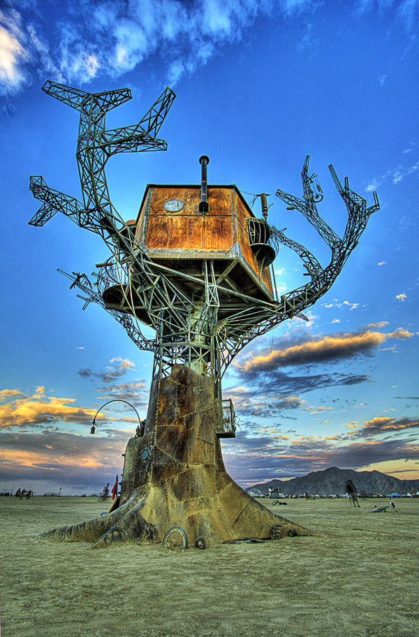 Burning Man by Zachary Wasserman (5)