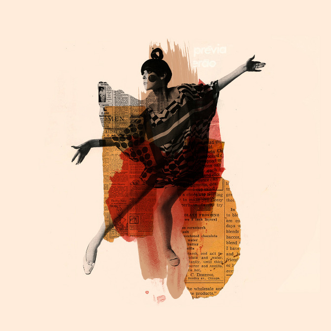 Chromatic Illustrations by Arian Behzadi (12)
