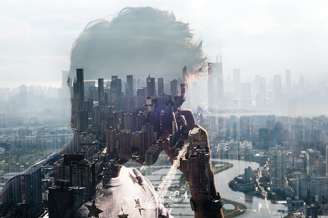 City Silhouettes by Jasper James (26)