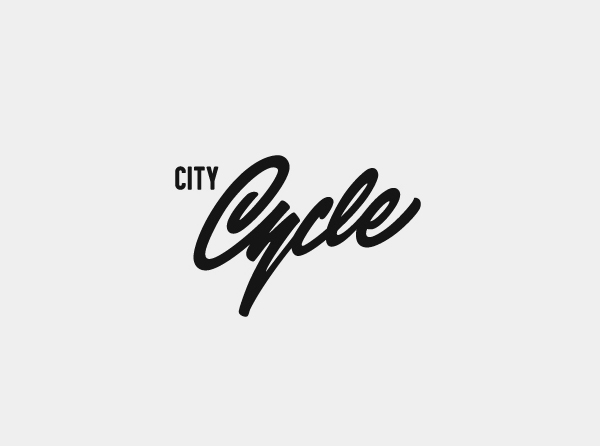 city_cycle