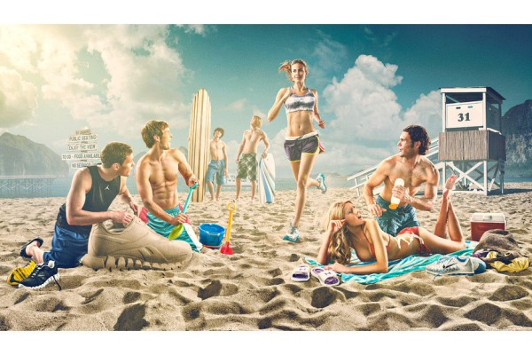 Commercial Photography by Dave Hill (10)