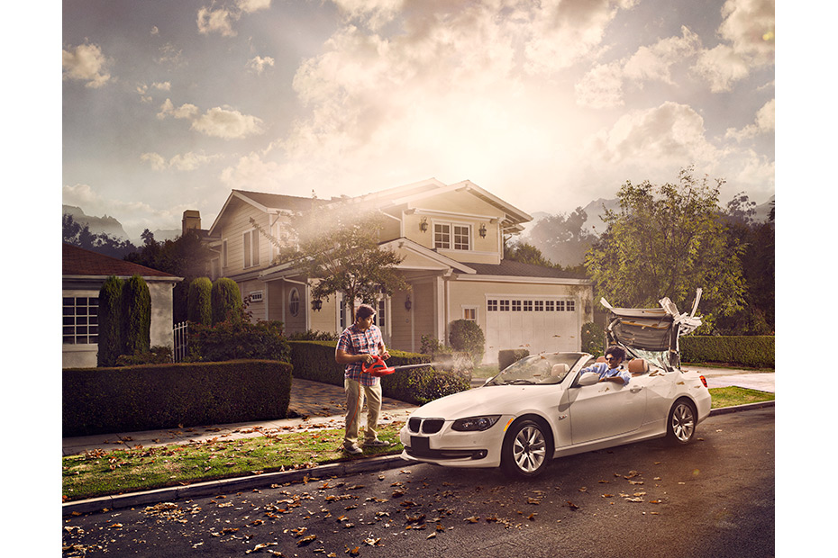 Commercial Photography by Dave Hill (3)