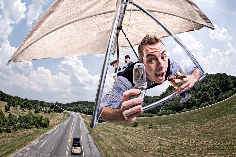 Commercial Photography by Dave Hill (7)