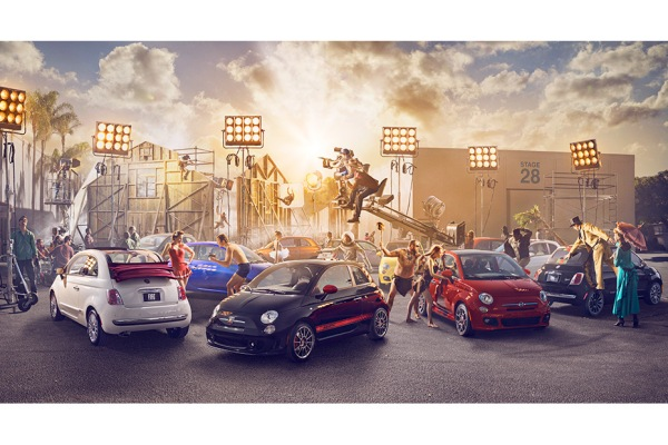 Commercial Photography by Dave Hill (9)