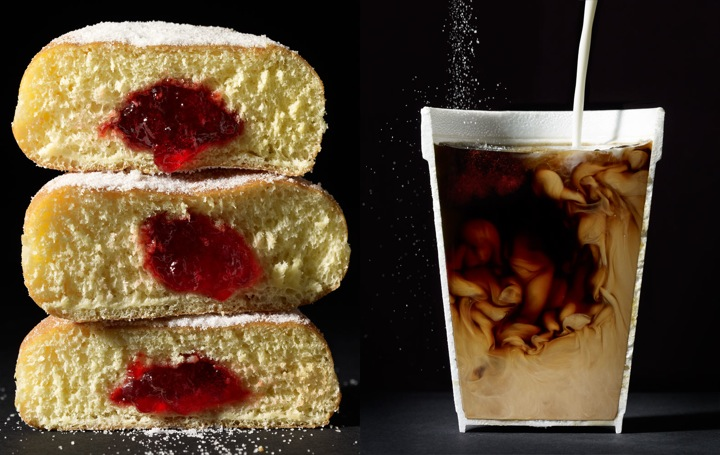 Cut Food Photography by Beth Galton (2)