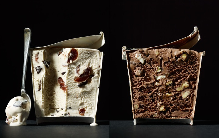 Cut Food Photography by Beth Galton (4)