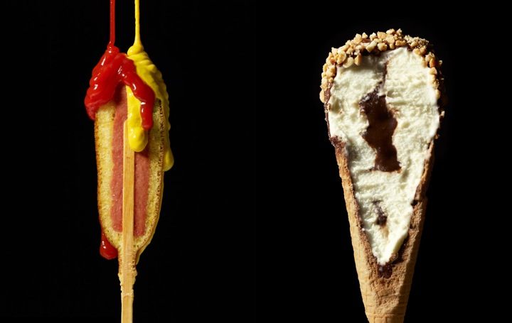 Cut Food Photography by Beth Galton (5)