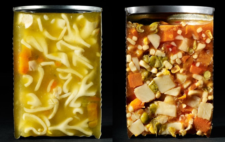 Cut Food Photography by Beth Galton (8)