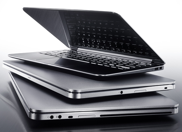 dell ultrabook 15 Five Handy Tips When Buying a New Laptop