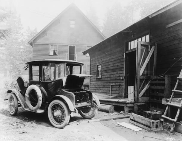 detroit-electric-car-robert-anderson[1]