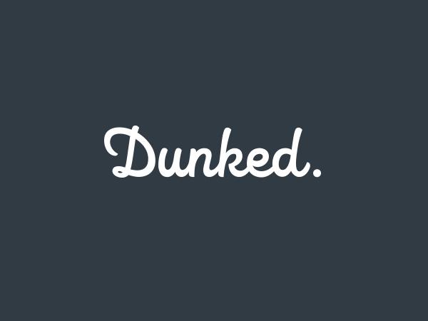 Dunked[1]