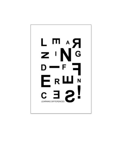 dyslexic_typeface