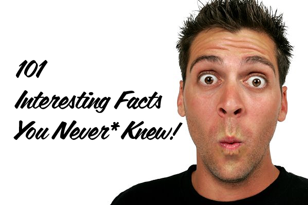 facts-you-never-knew
