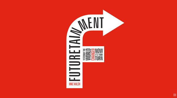 futuretainment