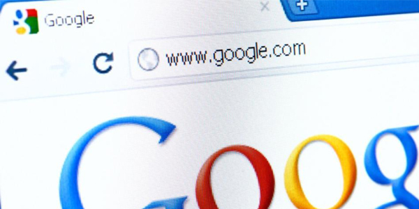 google 13 Ways to Prevent Your Website Going Down in Google Search