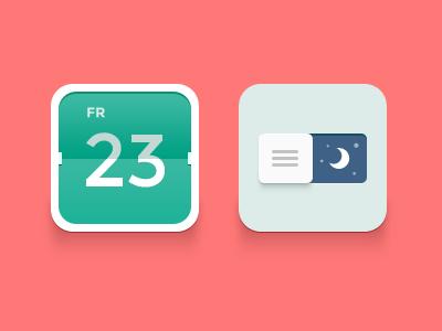 icons[1]
