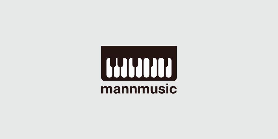 Mann Music