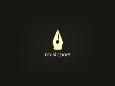 Music Poet by ALL4LEO