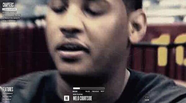 Nike-Jordan-M6