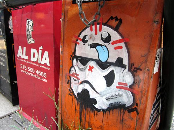 Nosego street art (10)