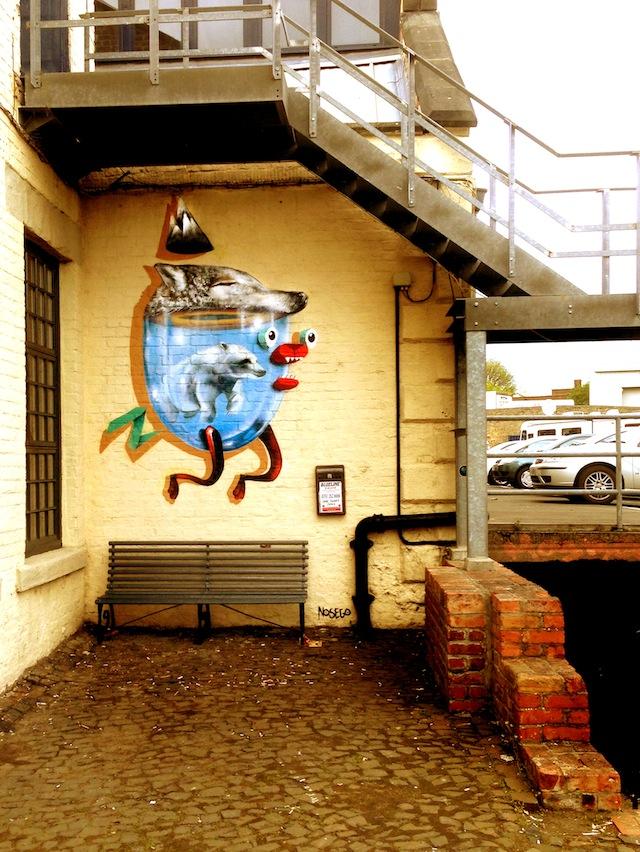 Nosego street art (6)