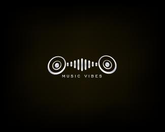 MUSICVIBES