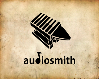 Audiosmith