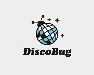 Disco-Bug