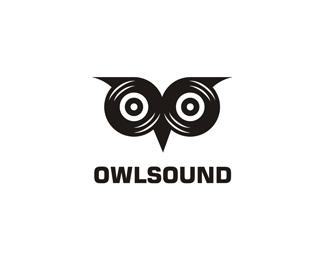 Owl-Sound