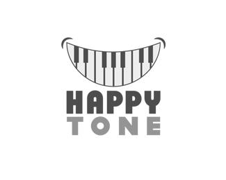 Happy Tone