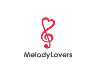MelodyLovers