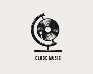 Globe Music