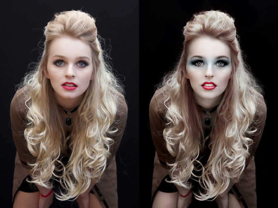 retouch 5 by leafbreeze7 d5718vb1 Retouching Inspiration: 30 Incredible Before and After Photos