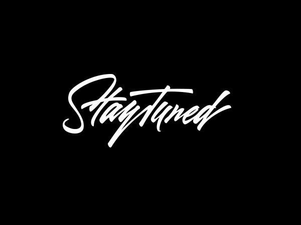 Staytuned[1]