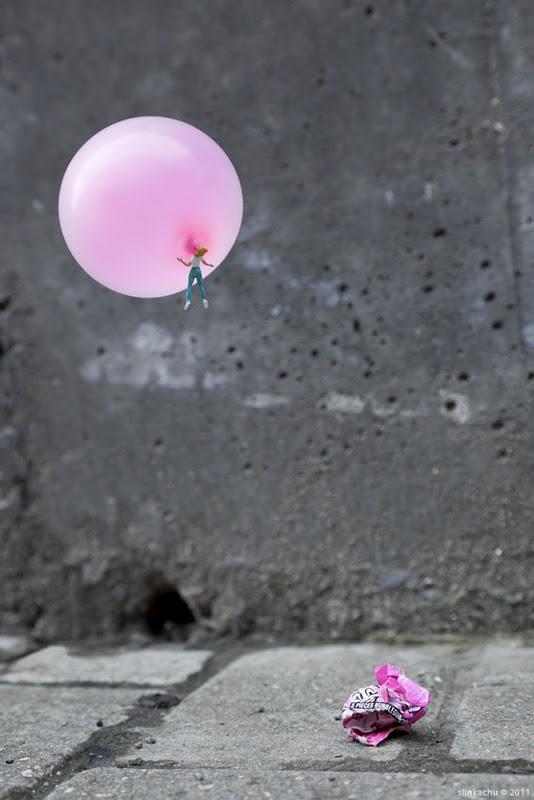 Street Art by Slinkachu (10)